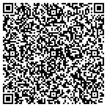 QR-код с контактной информацией организации МИРРА ЛЮКС РЕГИОНАЛЬНОЕ ПРЕДСТАВИТЕЛЬСТВО
