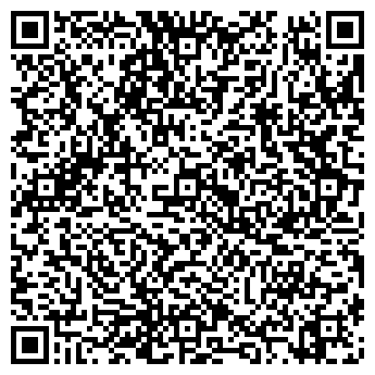 QR-код с контактной информацией организации Ресторан ПАРМА