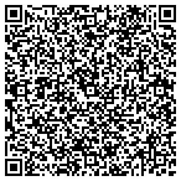 QR-код с контактной информацией организации ФИНКО МАГАЗИН ЧП ФРОЛОВА Ю.И.