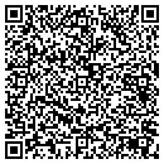 QR-код с контактной информацией организации ЩЕПКИНА, ЧП