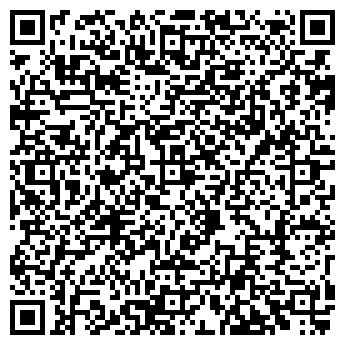 QR-код с контактной информацией организации ВОРОНЕЖЦЕНТРФУРНИТУРА