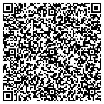 QR-код с контактной информацией организации ШВЕЙНАЯ ФАБРИКА ИМ. СВИРИДОВА