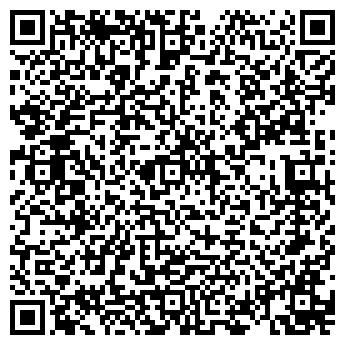 QR-код с контактной информацией организации ЭКЛА ТОРГОВАЯ КОМПАНИЯ