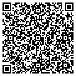 QR-код с контактной информацией организации СПОРТИНСТРУКТОР