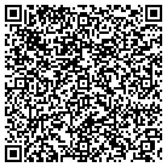 QR-код с контактной информацией организации ВОРОНЕЖОБЛКНИГА ТД