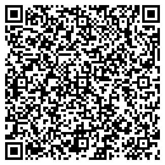 QR-код с контактной информацией организации МАСКО ФИРМА
