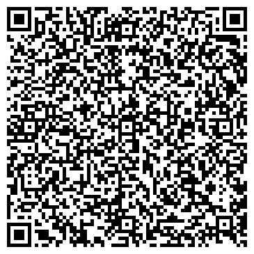 QR-код с контактной информацией организации СТОИК МАГАЗИН ФИРМЫ ЯНТАРЬ