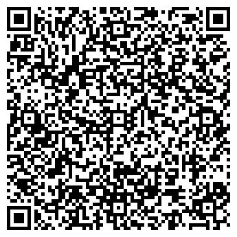QR-код с контактной информацией организации АЛТА-ФАРМА ООО ФИЛИАЛ