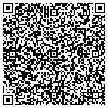 QR-код с контактной информацией организации ВОЗРОЖДЕНИЕ И РАЗВИТИЕ, ООО