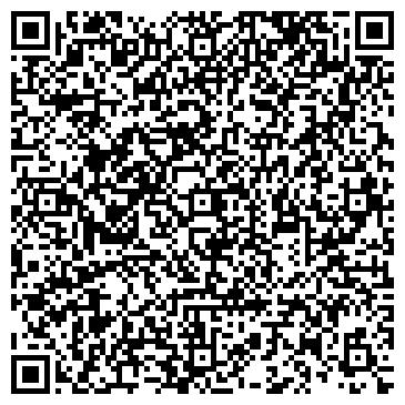 QR-код с контактной информацией организации ЖЕЛДОРФАРМАЦИЯ ГУПТП ЮГО-ВОСТОЧНОЙ ЖД