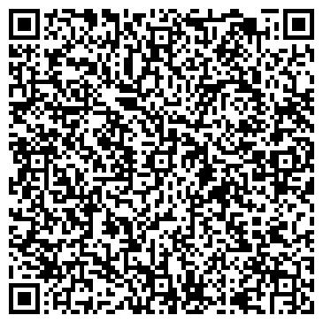 QR-код с контактной информацией организации ЛАВКА ЗДОРОВЬЯ АНГЕЛОВА С. И., ИП