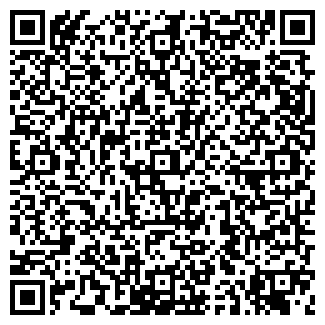 QR-код с контактной информацией организации МВС-ФАРМ