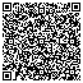QR-код с контактной информацией организации МЕДИФАРМ