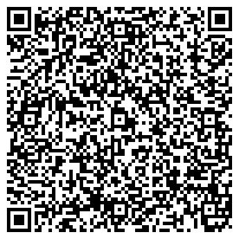 QR-код с контактной информацией организации ПРОТЕК-15 ЗАО ФИЛИАЛ