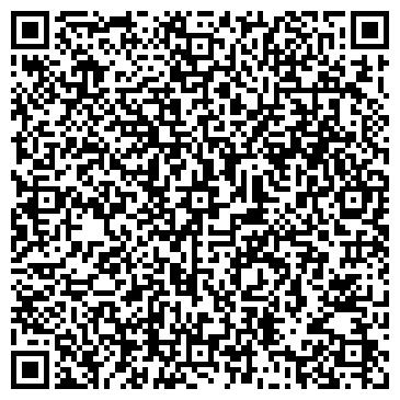 QR-код с контактной информацией организации ФАРМАЦЕВТИЧЕСКИЕ ПРЕПАРАТЫ