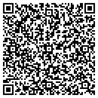QR-код с контактной информацией организации ФАРМА-ВИСТА