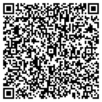 QR-код с контактной информацией организации ФАРМЛИГА АП