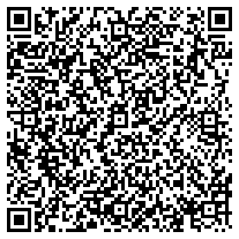 QR-код с контактной информацией организации ЦЕНТР СЛУХ-СЕРВИС