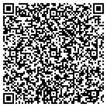 QR-код с контактной информацией организации ПРОММЕТАЛЛ ЕВРАЗИИ