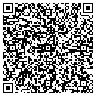 QR-код с контактной информацией организации КОРСАР НПКФ