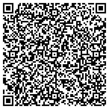 QR-код с контактной информацией организации ТОРГОВАЯ КОМПАНИЯ МЕТАЛЛИСТ, ООО