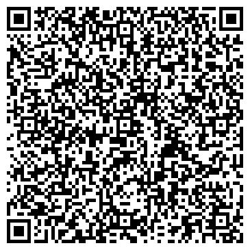 QR-код с контактной информацией организации МЕТАЛЛОТОРГ ЗАО (ФИЛИАЛ В Г. ВОРОНЕЖ)