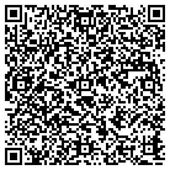 QR-код с контактной информацией организации МЕТАЛЛОТОРГ-2000, ООО