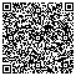 QR-код с контактной информацией организации ОРИОН-ЛЮКС