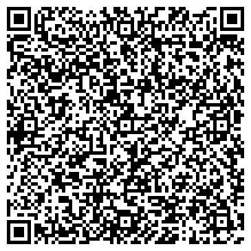 QR-код с контактной информацией организации ПРОМЫШЛЕННЫЕ МАТЕРИАЛЫ 2