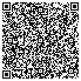QR-код с контактной информацией организации СОЮЗКОМПЛЕКТ, ООО