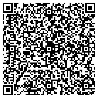QR-код с контактной информацией организации СТАЛЬ-ДОН-ТИТАН, ООО