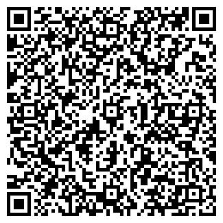 QR-код с контактной информацией организации ТОГЛА, ООО