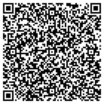 QR-код с контактной информацией организации ТРУБОТОРГ-ВОРОНЕЖ КЦ