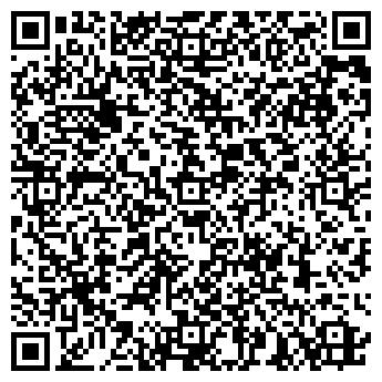 QR-код с контактной информацией организации ЭНЕРГОСТАЛЬ, ООО