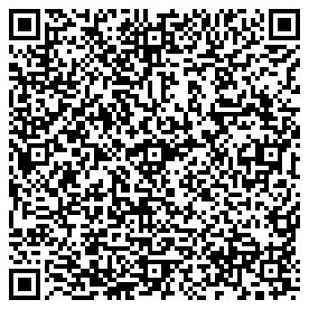 QR-код с контактной информацией организации № 6 МЕХАНИЧЕСКИЙ ЗАВОД