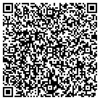 QR-код с контактной информацией организации ВОРОНЕЖМЕТАЛЛСЕРВИС