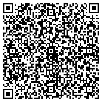 QR-код с контактной информацией организации ЗАВОД МОНТАЖНЫХ ЗАГОТОВОК