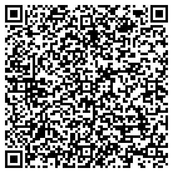 QR-код с контактной информацией организации ПРОММЕТИЗ ООО ЗАВОД