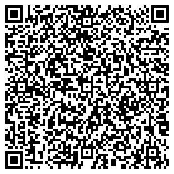 QR-код с контактной информацией организации СПЕКТР, ИП