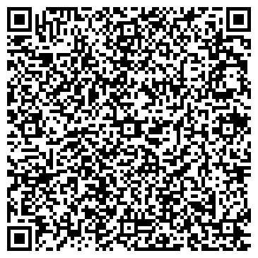 QR-код с контактной информацией организации ХУДОЖЕСТВЕННЫЕ КОВАНЫЕ ИЗДЕЛИЯ ФИРМА