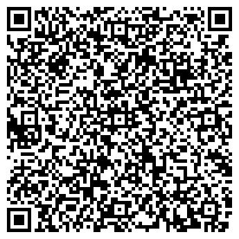 QR-код с контактной информацией организации ВОРОНЕЖСИНТЕЗКАУЧУК, ОАО