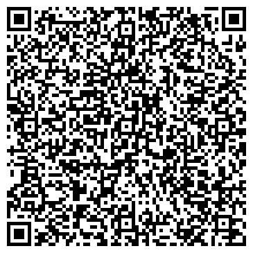 QR-код с контактной информацией организации КОЖГАЛАНТЕРЕЯ ОАО КАРТОНАЖНЫЙ ЦЕХ