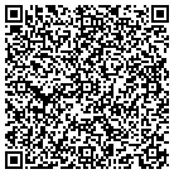 QR-код с контактной информацией организации НОРМА ИПФ, ООО