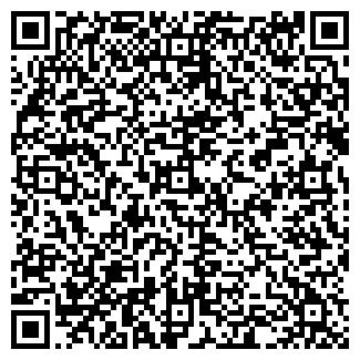QR-код с контактной информацией организации ОЛЕГО-Т, ООО
