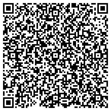QR-код с контактной информацией организации ВОРОНЕЖСКАЯ ТРИКОТАЖНАЯ МАНУФАКТУРА ПТО, ООО