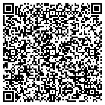QR-код с контактной информацией организации ЯКОВЛЕВСКИЙ ТД, ОАО