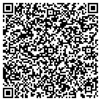 QR-код с контактной информацией организации РЕМБЫТТЕХНИКА ЗАО
