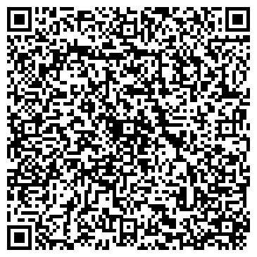QR-код с контактной информацией организации РАЗВИТИЕ ПРЕДПРИЯТИЕ, ООО
