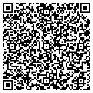 QR-код с контактной информацией организации РЕМИКС ТОО