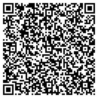 QR-код с контактной информацией организации РЕКСОЛ, ООО